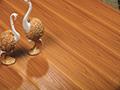 燕泥强化地板—汉密尔顿