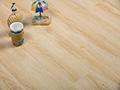 燕泥强化地板—艾菲斯