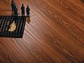 燕泥强化地板—卡沙莱卡