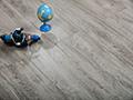 燕泥强化地板—菲力特