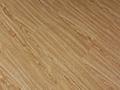 燕泥强化地板—艾利格