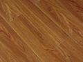 燕泥强化地板—贝托斯
