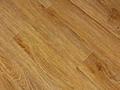 燕泥强化地板—诺梅尼克