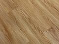 燕泥强化地板—相思雨
