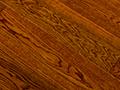 上臣地板栎木 F26-SKF