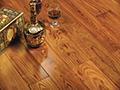 燕泥实木地板博托斐乐
