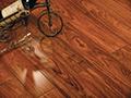 燕泥实木地板布罗诺尼