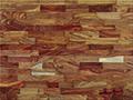 燕泥实木复合地板美帝