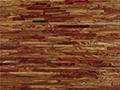 燕泥实木复合地板艾薇