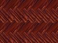 燕泥实木复合地板菲斯