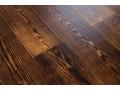 燕泥实木复合地板多瑙