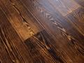燕泥实木地板骑士城堡