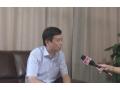 专访好美家董事长罗惠明 (973播放)