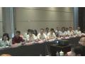 2017中国地板行业部分重点企业座谈会18日在浔召开 (1548播放)