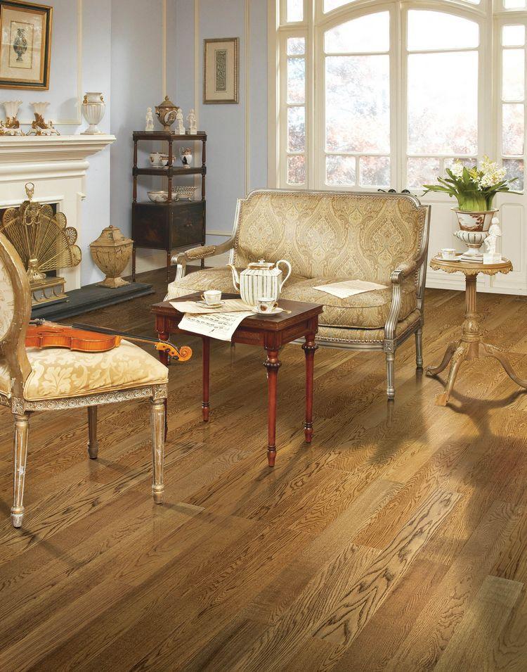 圣象br3161强化复合地板-中国木地板网