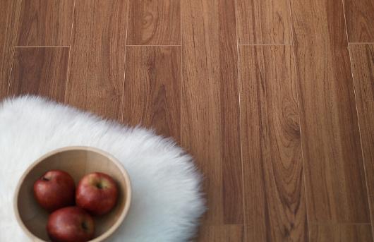家用复合木地板国标