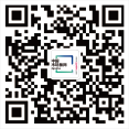 中国木地板微信