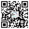 中国木地板微博