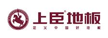 上臣万博manbetx官网网页版