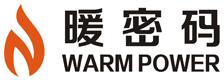 暖密码万博manbetx官网网页版
