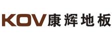 康辉万博manbetx官网网页版
