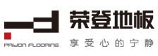 荣登万博manbetx官网网页版