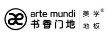 书香门地万博manbetx官网网页版