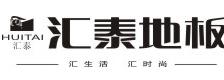 汇泰万博manbetx官网网页版