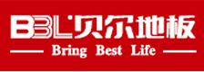 贝尔万博manbetx官网网页版