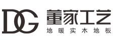 董家工艺万博manbetx官网网页版