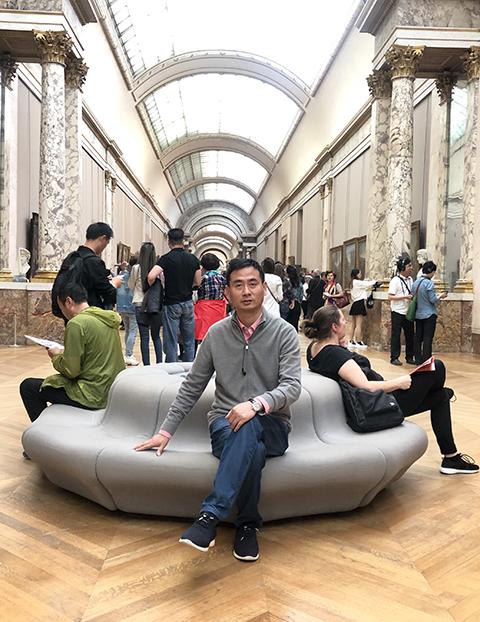 二号站用户登录上臣地板莫兰迪鱼骨拼系列,诠释艺术魅力