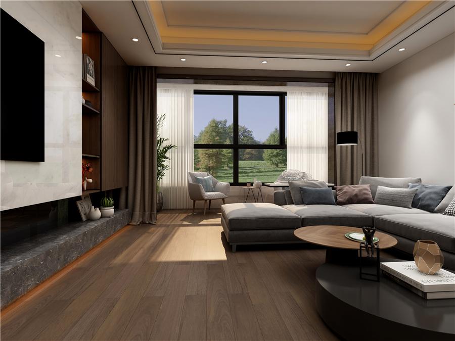 二号站用户登录大卫地板纯实木地暖 | 家的安全与温暖