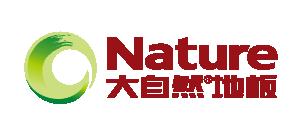 大自然万博manbetx官网网页版